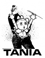 http://robinvanderkaa.com/files/gimgs/th-13_10_tania.jpg