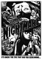 http://robinvanderkaa.com/files/gimgs/th-13_4_nightmare4front.jpg