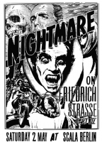 http://robinvanderkaa.com/files/gimgs/th-13_4_nightmareflyer3front.jpg