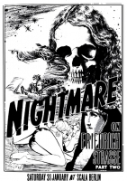 http://robinvanderkaa.com/files/gimgs/th-13_4_nightmareflyerfront2.jpg