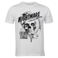 http://robinvanderkaa.com/files/gimgs/th-13_4_nightmareshirt01.jpg