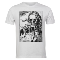 http://robinvanderkaa.com/files/gimgs/th-13_4_nightmareshirt02.jpg